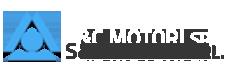 S&C MOTORI - запчати для отопителей Webasto и Eberspacher