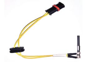 Cвеча Webasto AirTop 3500-5000 12V Image