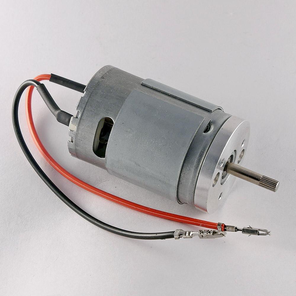 Eberspacher Hydronic D4-D5WS.12V Image
