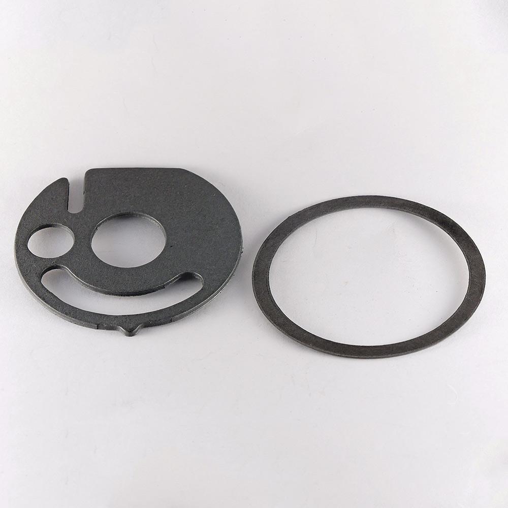 Ремкомплект котла Eberspacher Hydronic D4 Image