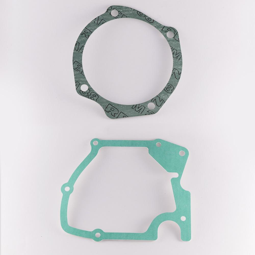 Комплект прокладок Webasto Thermo Top Image