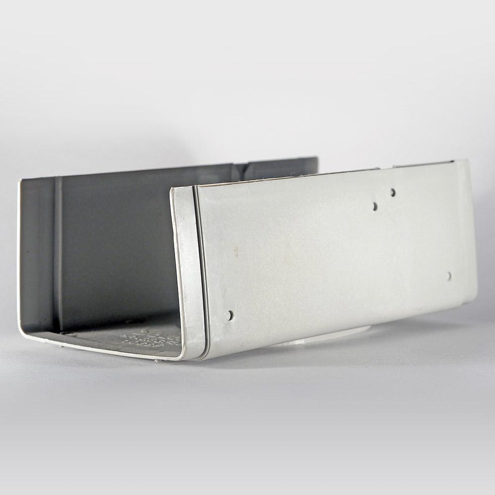 Крышка корпуса нижняя Image