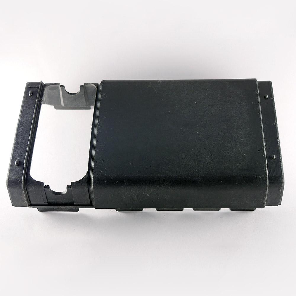 Верхняя часть пластикового корпуса отопителя AT2000ST Image