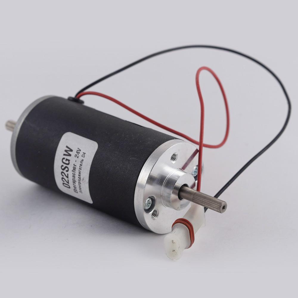 Eberspaecher Airtronic D4 12V Image