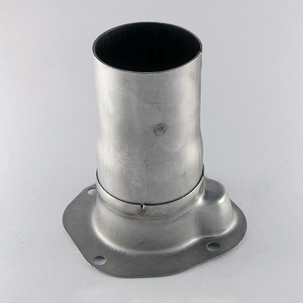 Жаровая труба отопителя Webasto Air Top 2000 S/ST Image