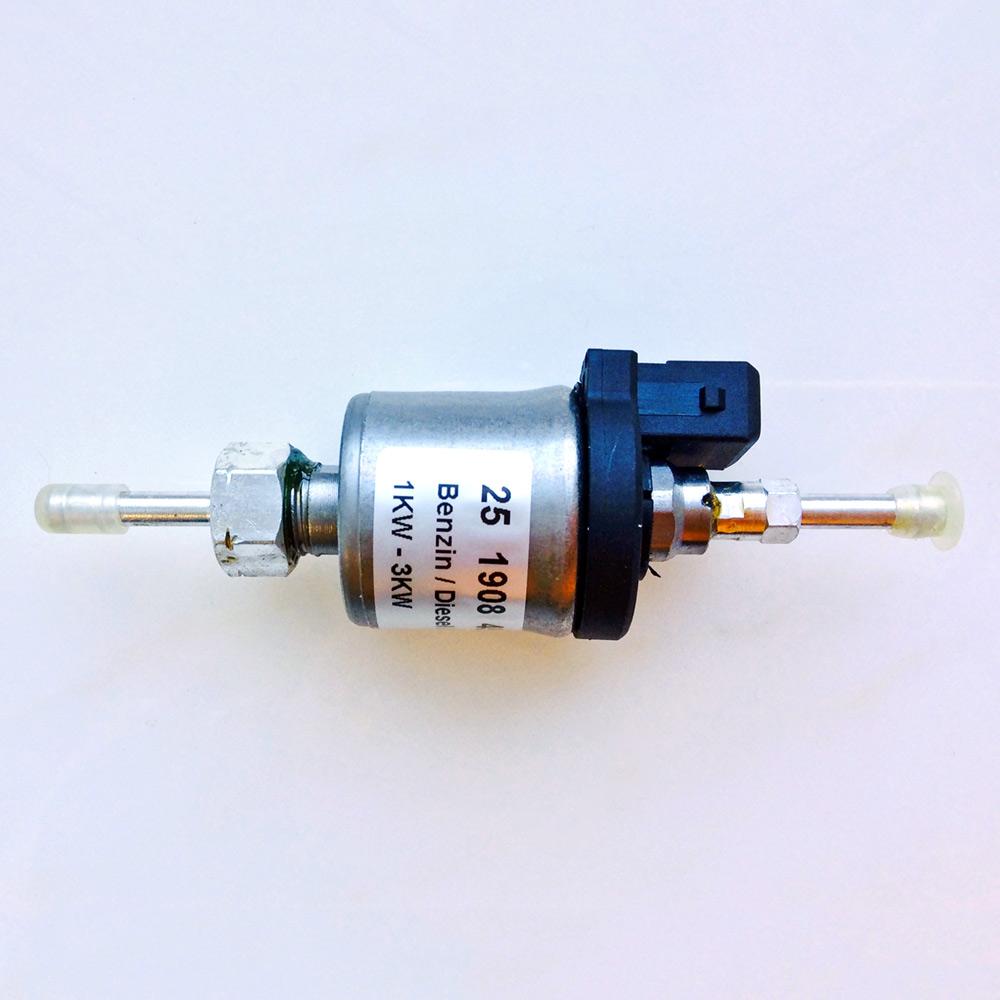 Насос топливный Eberspacher 1-3 KW Image