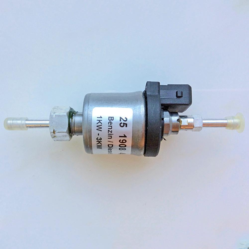 Насос топливный Eberspacher 1-4 KW 12v Image