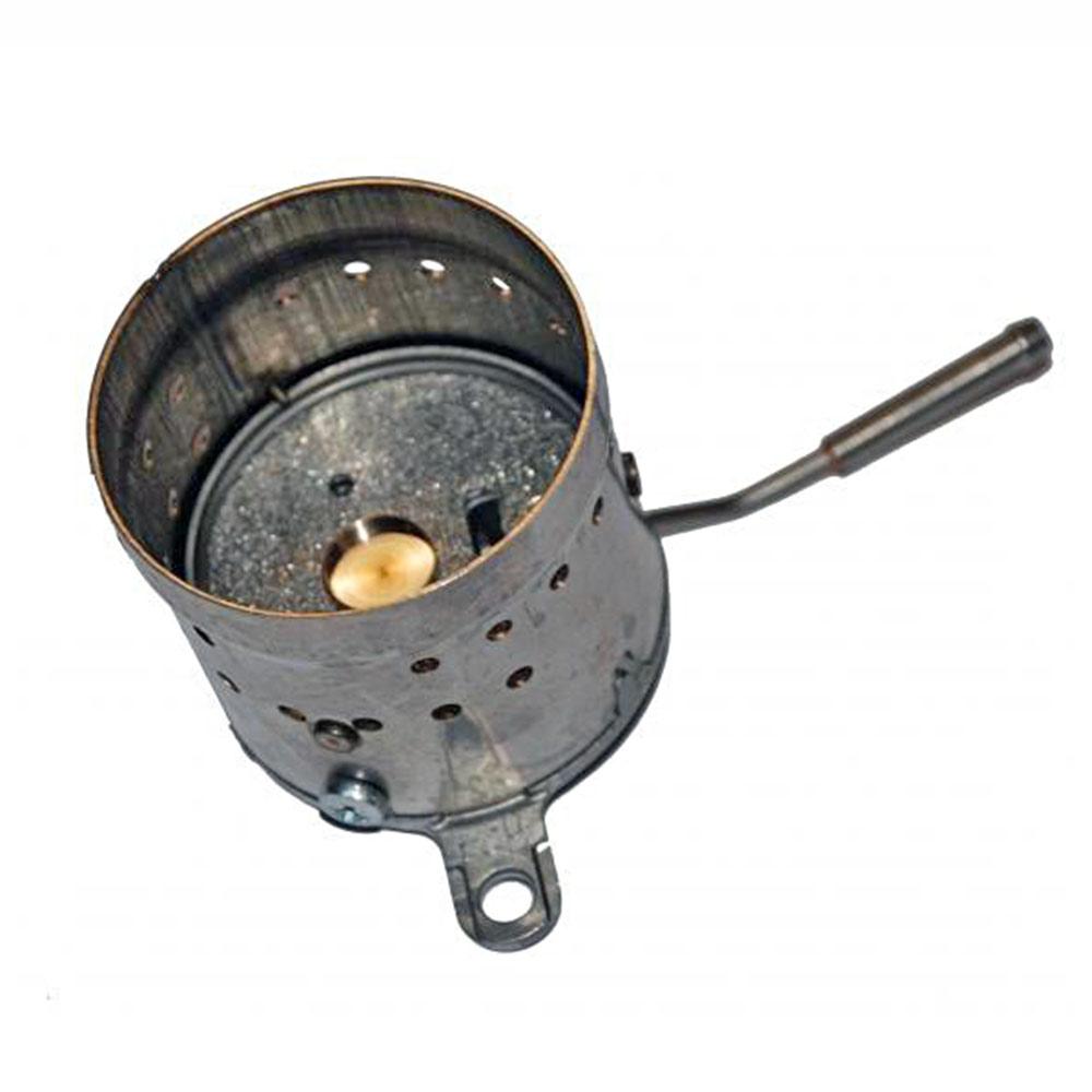 Камера Сгорания (Горелка) WEBASTO Thermo 90 – S-ST Image