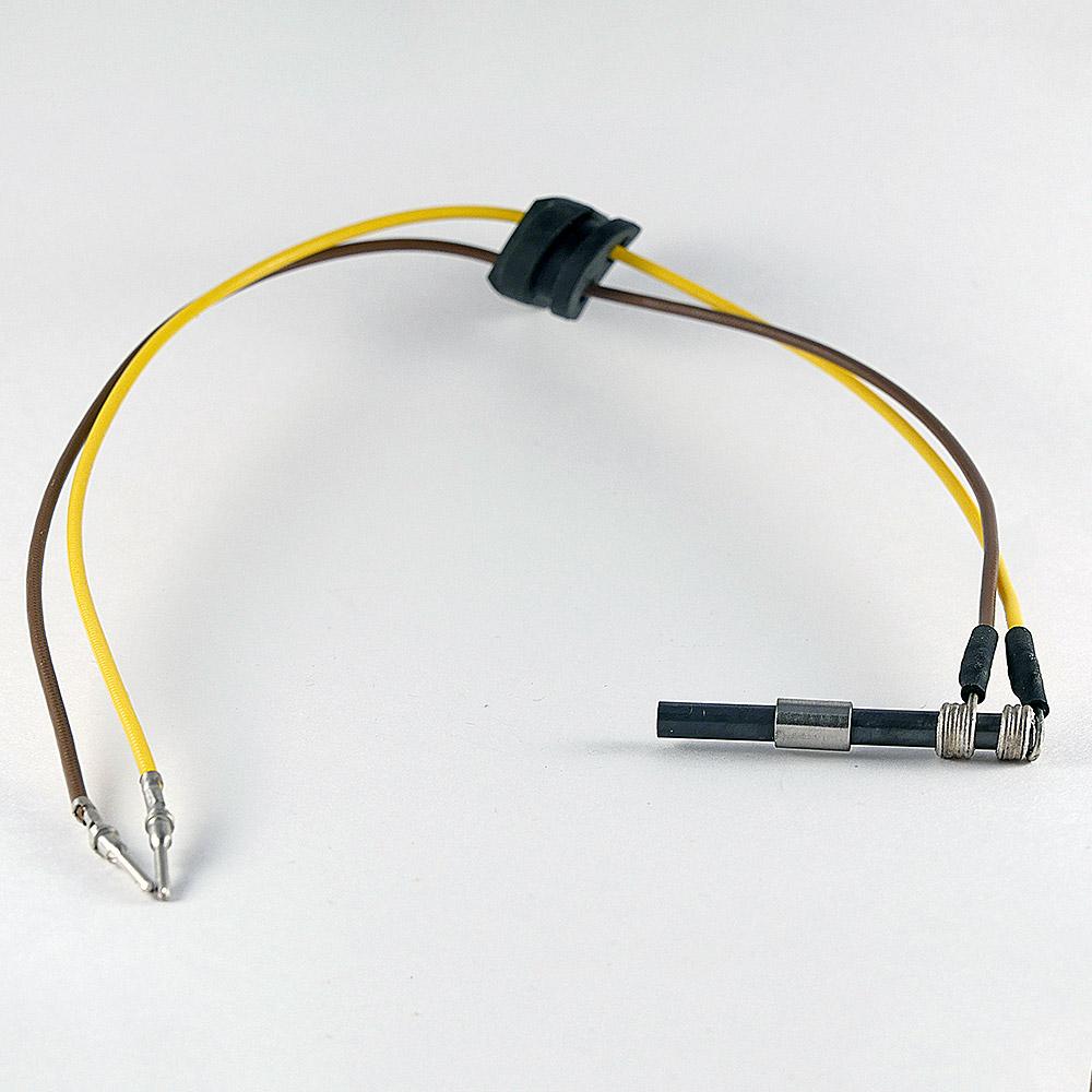 Cвеча Webasto Thermo 90 24V Image